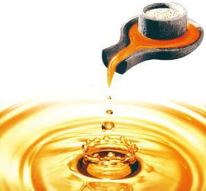 """如何辨别""""地沟油""""与合格散装油"""